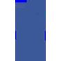 Facebook Logo 圖片